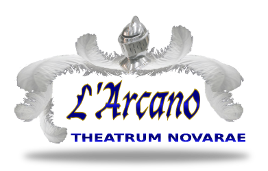 image partner 'teatro arcano'- linked to teatroarcano.it